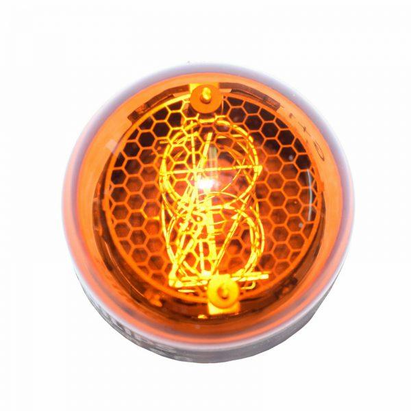 لامپ نیکسی Z560M NIXIE TUBE