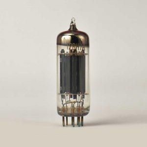 لامپ 12BH7A مدل
