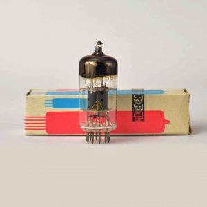 لامپ 239866 مدل
