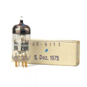 لامپ پایه گلد E88CC مدل