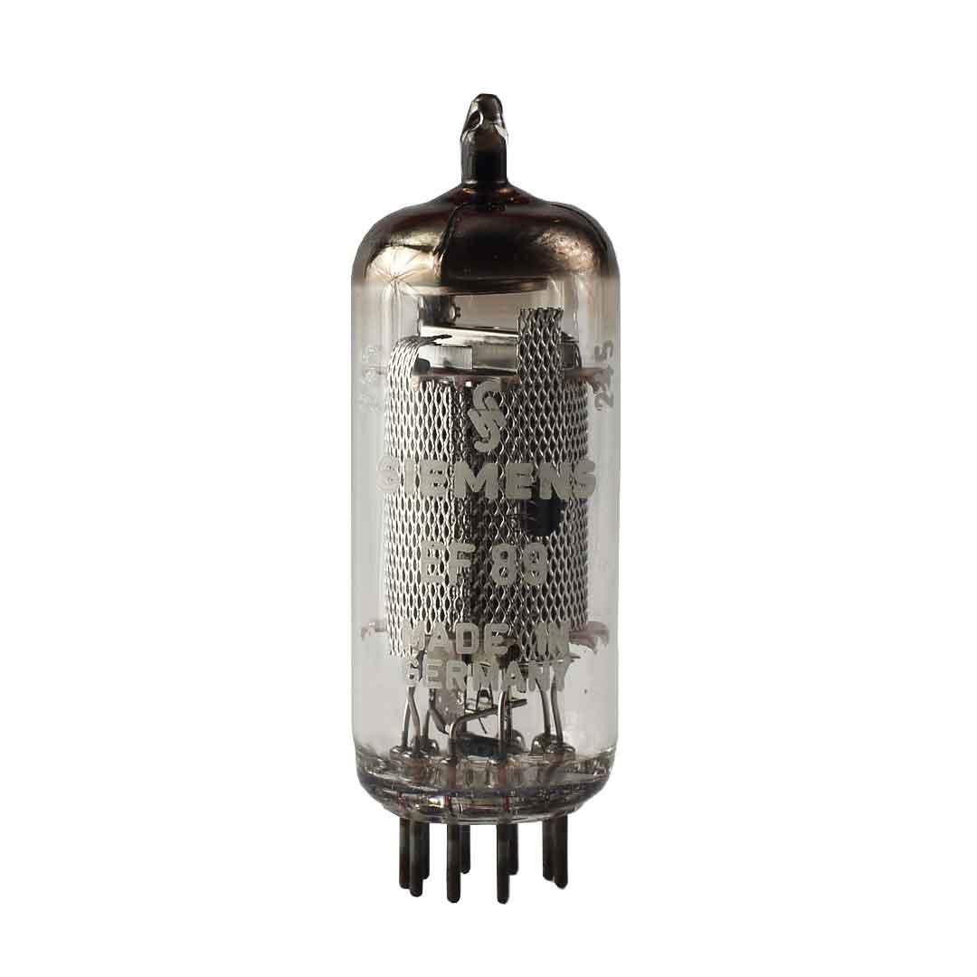 لامپ EF-89 مدل زیمنس