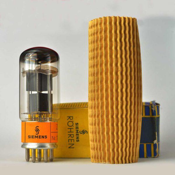 لامپ Z2C-2